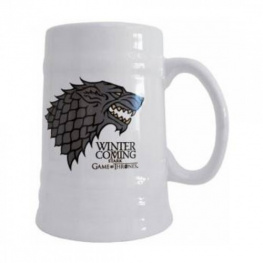 SD Toys Korbel Game of Thrones 500ml